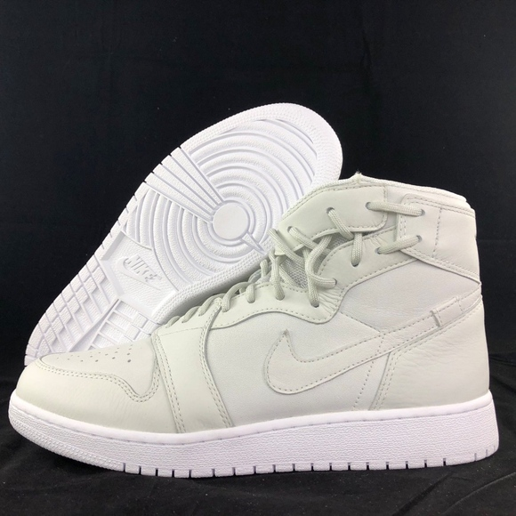the best attitude 7f57f 13ebb Nike W AJ1 Rebel XX Air Jordan 1 Off White NWT